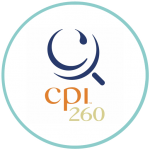 Partner - CPI 260