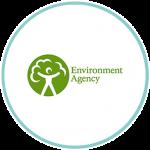 Partner - Environment Agency