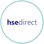 Partner - HSEdirect