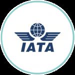 Partner - IATA