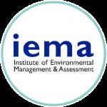 Partner - IEMA