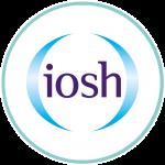 Partner - IOSH