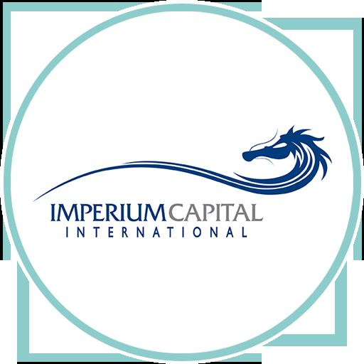 Imperium Capital