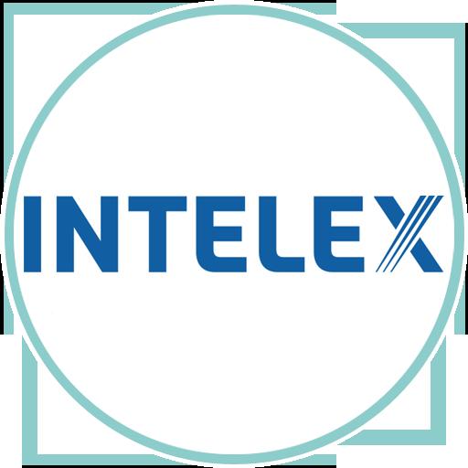 Intelex