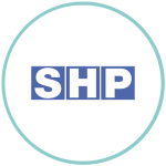 Partner - SHP