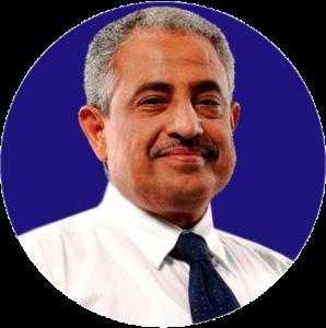 Fuad Abdullah, round