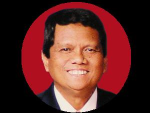 Yan Wagiran