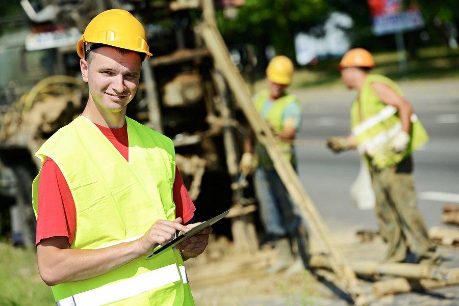 lead auditor ohsas 18001 2007 training